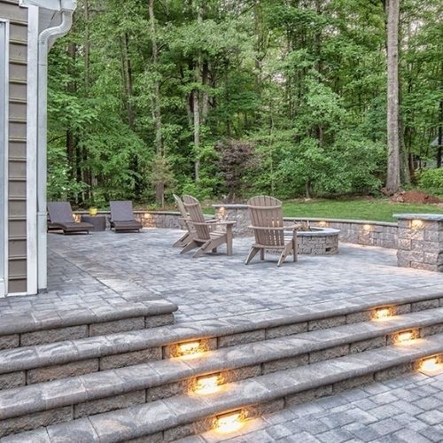 Paving Stones for A Patio: How Much Do They Cost, and is the Investment Worthwhile?