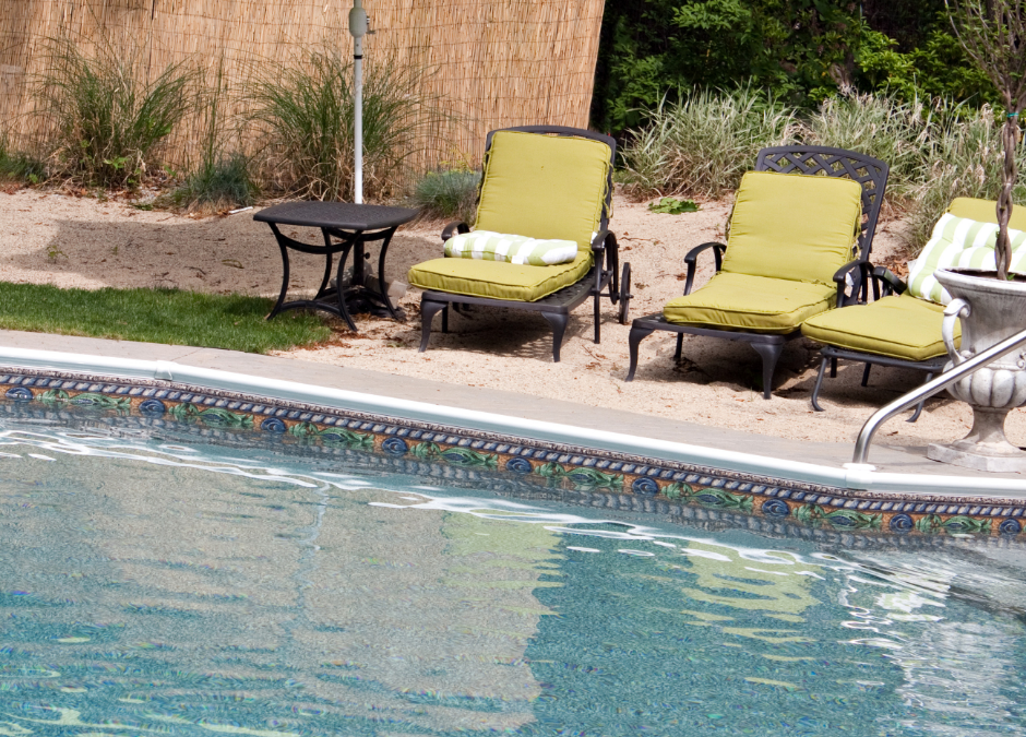 Will In-Ground Pool Installation Increase the Value of My Home?