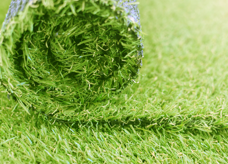 How Much Does Artificial Grass Installation in Massachusetts Cost?