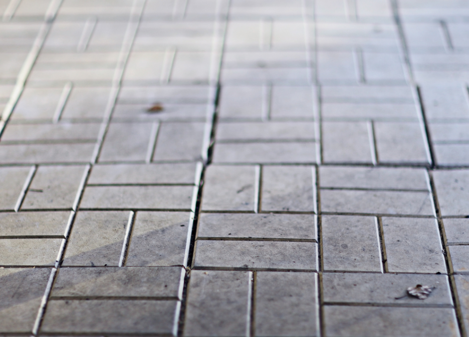 How Affordable is Flagstone Paver Installation in Massachusetts?