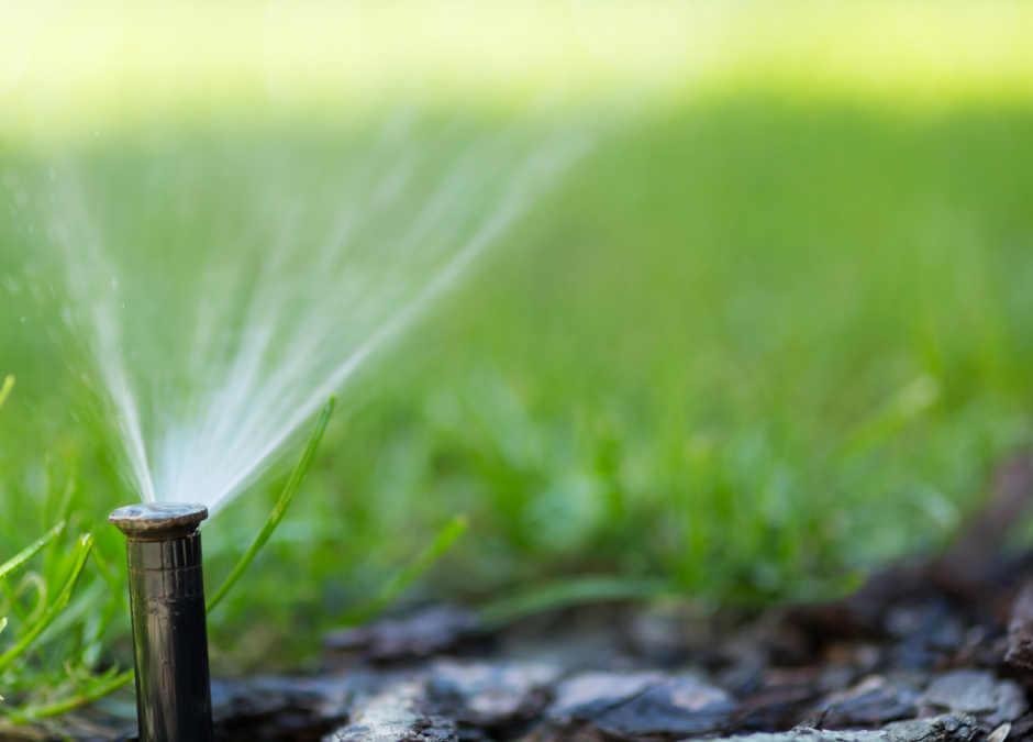 How Much Does it Cost to Install an Irrigation System Successfully?