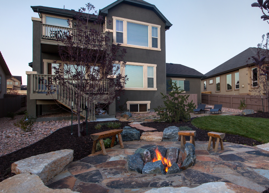 Do I Need a Fire Pit Permit in Hingham, Massachusetts?